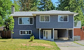 11968 Hall Street, Maple Ridge, BC, V2X 5L8