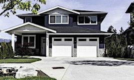 40883 The Crescent, Squamish, BC, V8B 0R9