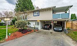 9090 Prince Charles Boulevard, Surrey, BC, V3V 1R5
