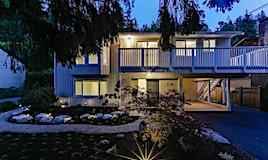 1640 Riverside Drive, North Vancouver, BC, V7H 1V7