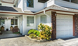 21-22128 Dewdney Trunk Road, Maple Ridge, BC, V2X 3H6