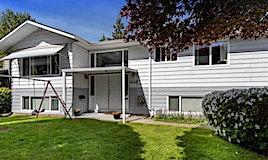 1442 Mary Hill Lane, Port Coquitlam, BC, V3C 4C3
