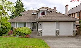 1380 Deeridge Lane, Coquitlam, BC, V3E 1Y7
