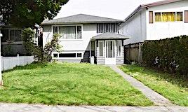 2073 W 45th Avenue, Vancouver, BC, V6M 2H8