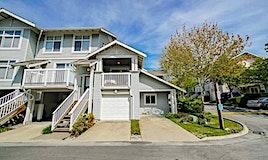 191-20033 70 Avenue, Langley, BC, V2Y 3A2