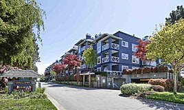 202-12911 Railway Avenue, Richmond, BC, V7E 6L8