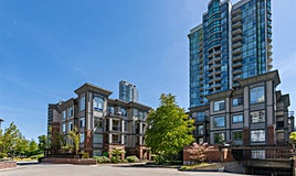 201-10455 University Drive, Surrey, BC, V3T 0A5