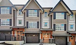 10-23539 Gilker Hill Road, Maple Ridge, BC, V2W 1C8