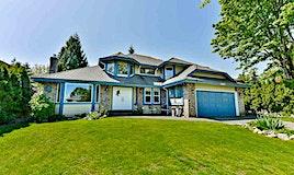 10585 E Glenwood Crescent, Surrey, BC, V4N 1V9