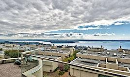 2377 Folkestone Way, West Vancouver, BC, V7S 3E1