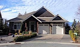 6095 Rexford Drive, Chilliwack, BC, V2R 0L3