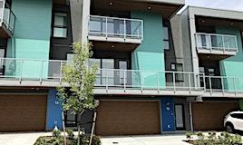 15-3596 Salal Drive, North Vancouver, BC, V7G 0A9