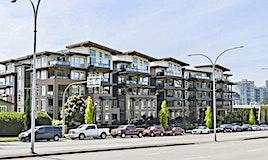 516-500 Royal Avenue, New Westminster, BC, V3L 0G5