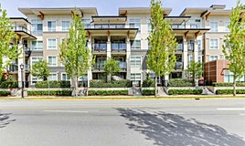 101-12409 Harris Road, Pitt Meadows, BC, V3Y 0E7
