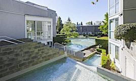 309-8450 Jellicoe Street, Vancouver, BC, V5S 4S9