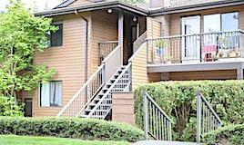 1407-10620 150 Street, Surrey, BC, V3R 7K2