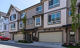 52-30930 Westridge Place, Abbotsford, BC, V2T 0H6