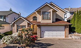 1057 Windward Drive, Coquitlam, BC, V3C 4M5