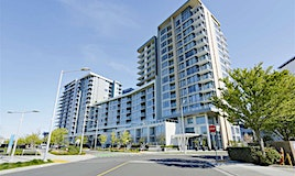 1501-3331 Brown Road, Richmond, BC, V6X 0P5