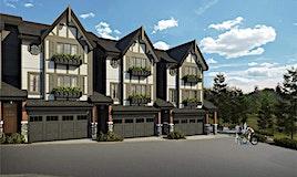 4-23539 Gilker Hill, Maple Ridge, BC