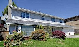 5195 Francis Road, Richmond, BC, V7C 1K1
