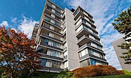 601-2167 Bellevue Avenue, West Vancouver, BC, V7V 1C2