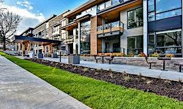 215-3365 E 4th Avenue, Vancouver, BC, V5M 0E7