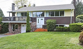 1367 Briarlynn Crescent, North Vancouver, BC, V7J 1N3