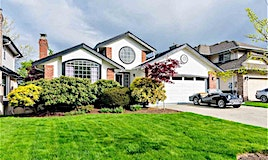 21513 Telegraph Trail, Langley, BC, V1M 2K7