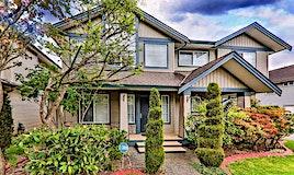 11376 236a Street, Maple Ridge, BC, V2W 2A3