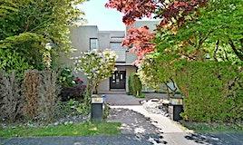 6117 Adera Street, Vancouver, BC, V6M 3J5
