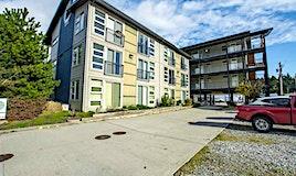 207-5604 Inlet Avenue, Sechelt, BC, V0N 3A4