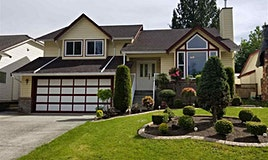 22960 126 Avenue, Maple Ridge, BC, V2X 0S5