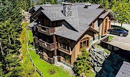 6-2500 Taluswood Place, Whistler, BC, V0N 1B2