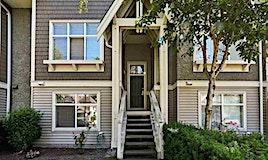 10-7288 Heather Street, Richmond, BC, V6Y 4L4