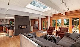 5746 Avalon Place, West Vancouver, BC, V7W 1S2