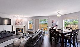 103-5565 Barker Avenue, Burnaby, BC, V5H 2N8