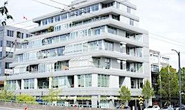 401-495 W 6th Avenue, Vancouver, BC, V5Y 1L3