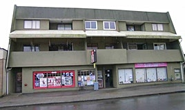 207-2334 Marpole Avenue, Port Coquitlam, BC, V3C 2A2