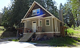 13514 Lee Road, Pender Harbour Egmont, BC, V0N 1S1