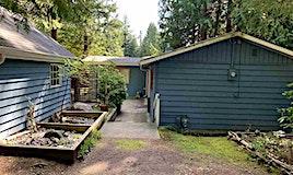 8049 Wildwood Road, Secret Cove, BC, V0N 1Y1
