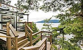 5854 Eagle Island, West Vancouver, BC, V7W 1V5