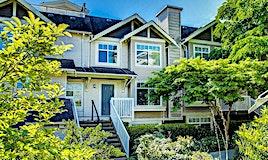 61-7488 Southwynde Avenue, Burnaby, BC, V3N 5C6