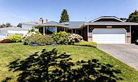 14073 16a Avenue, Surrey, BC, V4A 8K1