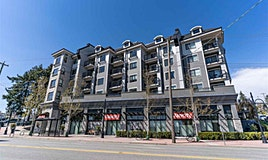 405-202 Lebleu Street, Coquitlam, BC, V3K 4L6