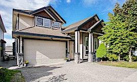 14595 61a Avenue, Surrey, BC, V3S 8L1