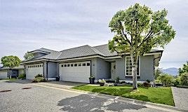 42-2068 Winfield Drive, Abbotsford, BC, V3G 1M4