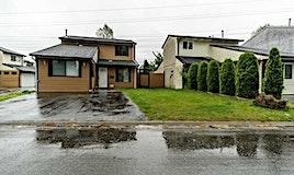 12573 76a Avenue, Surrey, BC, V3W 7W5
