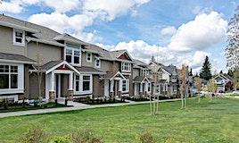 101-1392 Trafalgar Street, Coquitlam, BC