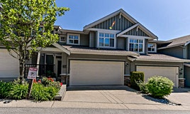 47-11282 Cottonwood Drive, Maple Ridge, BC, V2X 8W8
